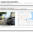 FDL BLH 6mx4m Jl. Muhidin Simpang Parai Dealer Kawasaki Sungai Liat2