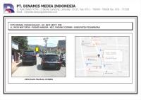 FDL BLH 6mx4m Jl. Raya Way Ratai - Pasar Hanura